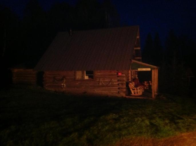 lodge11